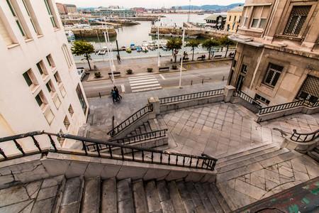 Voces de sal de mar: la ruta que nos adentra en el barrio más emblemático de Gijón
