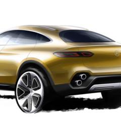 Foto 3 de 14 de la galería mercedes-benz-concept-glc-coupe en Motorpasión