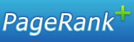 PageRank+, chequeando el pagerank de un dominio