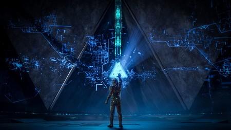 BioWare celebra el N7 2018 poniendo la vista en el siguiente Mass Effect y actualizando ME: Andromeda para Xbox One X