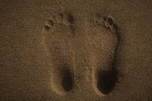Reflexología podal: ¿hay base científica detrás de esta terapia?