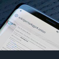 Cómo usar TOR en Android para entrar en la Dark Web y Deep Web