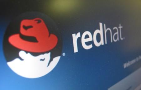 Microsoft añade Red Hat Linux en Azure uniendo lo mejor de dos mundos