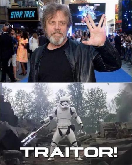Blogdecine Imagenes Star Wars 7 Meme Tr 8r 08