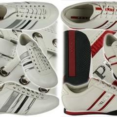 Foto 6 de 6 de la galería nuevas-zapatillas-de-prada-para-hombre en Trendencias