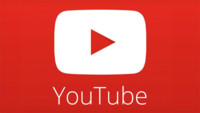 YouTube para Android ya reproduce los vídeos a 60 fps
