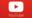 YouTube para Android está probando una nueva interfaz que elimina el menú lateral