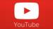 YouTubeparaAndroidyareproducelosvídeosa60fps