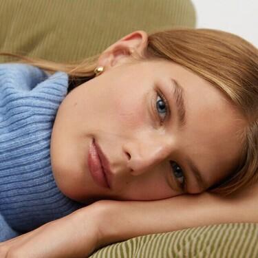 11 aceites y bálsamos para limpiar el rostro que te dejan la piel sin impurezas, más suave y nutrida