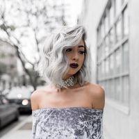 Gris, gris, gris