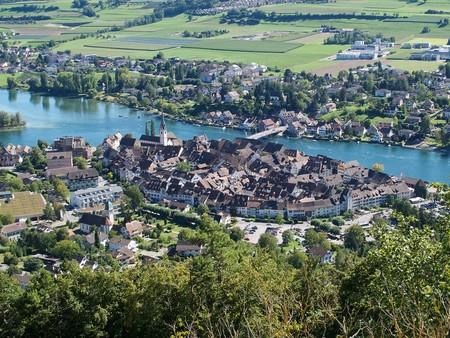 Stein Am Rhein 1644568 960 720