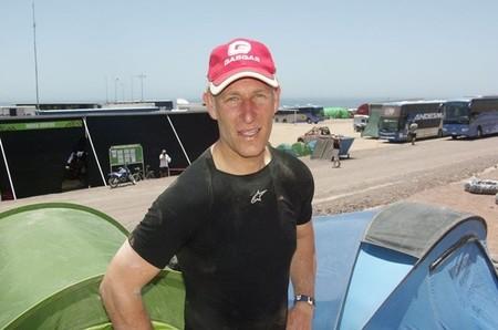 Marc Guasch