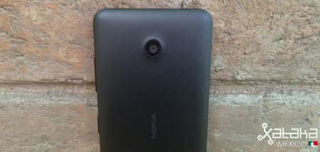 lumia-630-analisis-13.jpg