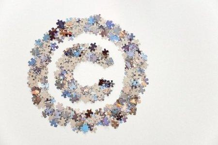 """Manifiesto de los 100 contra el """"robo de la propiedad intelectual"""" en Alemania"""