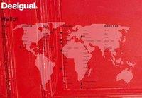 Desigual,  Emprendedor del Año 2011