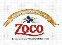 Final del concurso Zoco para jóvenes cocineros 2006