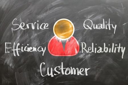 Generar confianza en los clientes, la primera tarea en la reapertura de muchos negocios