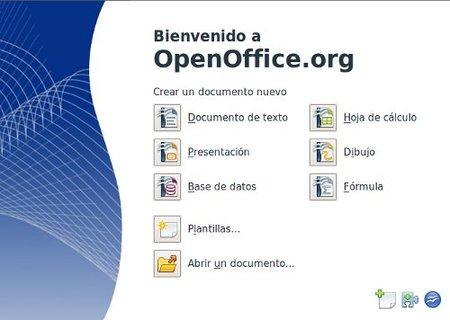 Razones por las que las empresas no utilizan OpenOffice