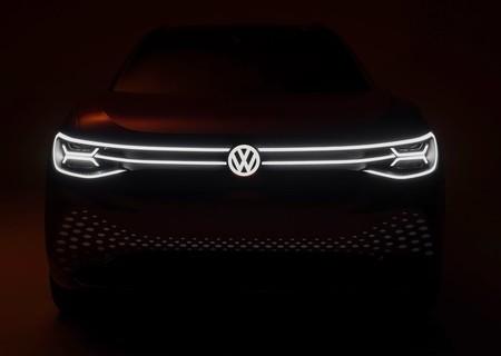 Volkswagen Quiere Ser Lider De Autos Electricos Para El 2023 5