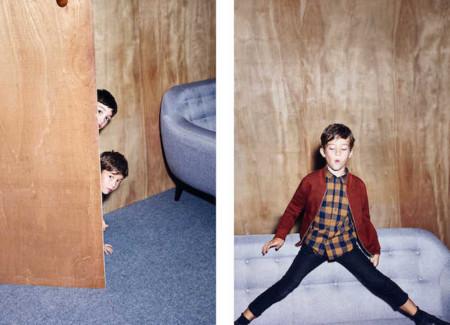 Zara Kids O I 2015 2016 8
