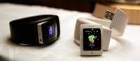 [CES 2007] Bluetooth para el iRiver S10