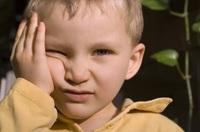 ¿Qué hacer si mi hijo aún no se ha adaptado al colegio?