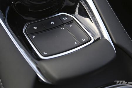 Acura Rdx 2020 16