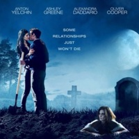 'Burying the Ex', tráiler y cartel de la comedia zombi de Joe Dante