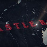 El macabro pueblo Castle Rock creado por Stephen King será la base de una serie gracias a J.J. Abrams (ACTUALIZADO)