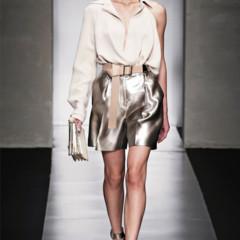 Foto 34 de 36 de la galería gianfranco-ferre-primavera-verano-2012 en Trendencias