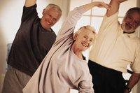 Pronto habrá más mayores de 65 años que menores de 5 años