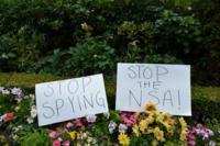 La NSA también espió y almacenó datos de millones de llamadas en Francia. ¿Qué hay de España?