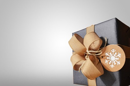 Cuando son los clientes los que regalan por Navidad a la empresa