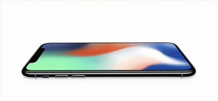 Las claves del nuevo iPhone X, el teléfono del 10º aniversario del iPhone
