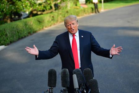 Trump Micros