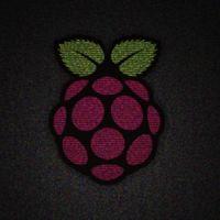 """""""Nuestro sueño es convertir a las Raspberry Pi en PCs para todos los públicos"""" Entrevista a Eben Upton"""