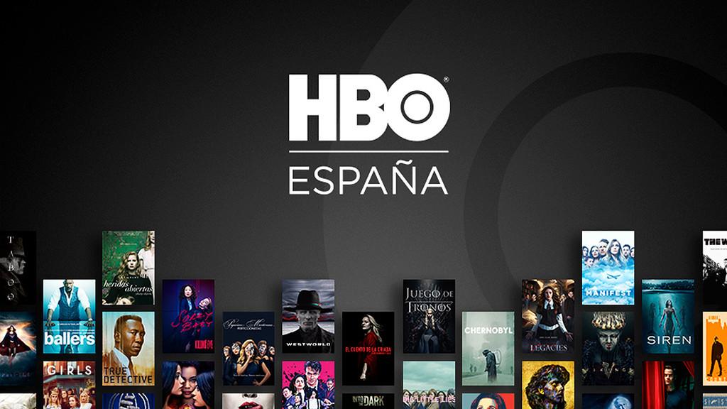 Seis razones para mantener la suscripción a HBO España después de 'Juego de Tronos'