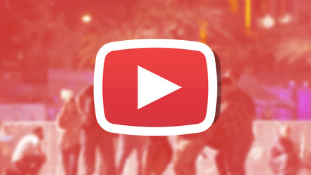 YouTube cambia su algoritmo de búsqueda tras la confusión generada durante el tiroteo de Las Vegas