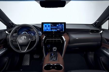 Toyota Venza 2020 004