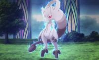 Nuevo vídeo con gameplay de 'Pokémon X' y 'Pokémon Y'