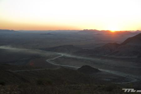 Descubriendo el interior de Namibia por carretera: 32 imágenes de una ruta inolvidable
