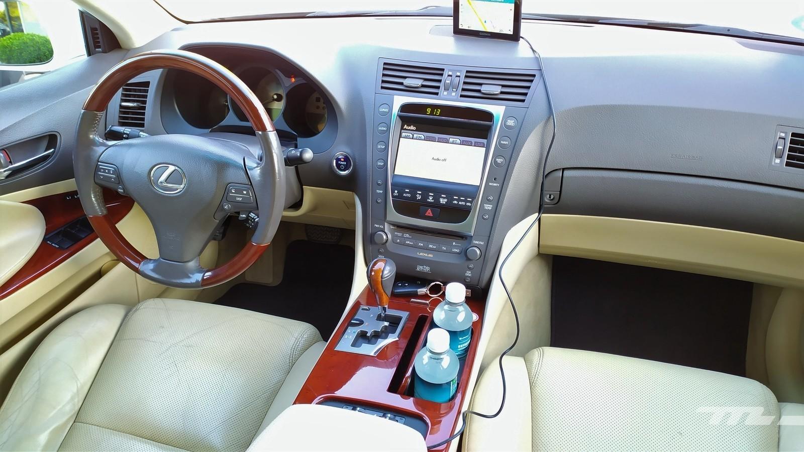 Foto de Lexus 30 aniversario (86/103)