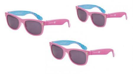 Gafas de sol Imaginarium