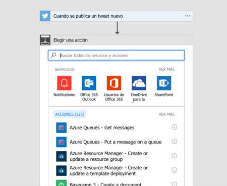Microsoft Flow 1