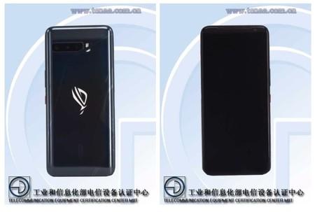Asus Rog Phone 3 03