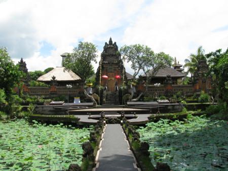 10 Ubud Bali Indonesia 02