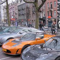 La DGT estadounidense afirma ahora que el estudio en el que respaldaba la seguridad del Autopilot de Tesla carece de pruebas