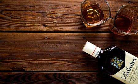 Irresponsable total: un conductor da positivo en alcohol, le quitan el coche, va a recogerlo borracho y vuelve a dar positivo