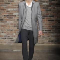 Foto 3 de 18 de la galería rag-bone-primavera-verano-2010-en-la-semana-de-la-moda-de-nueva-york en Trendencias Hombre