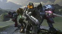 El Pack de Mapas Legendario de 'Halo 3' llega en abril a Xbox 360